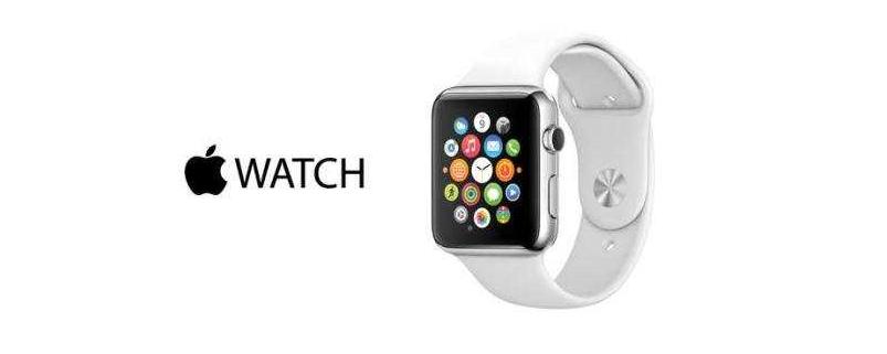 apple watch series 7蜂窝版价格_蜂窝版多少钱