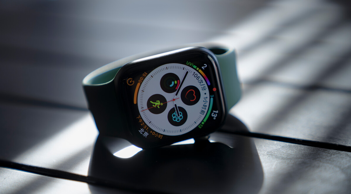 applewatchseries7和se的区别_哪个性价比高