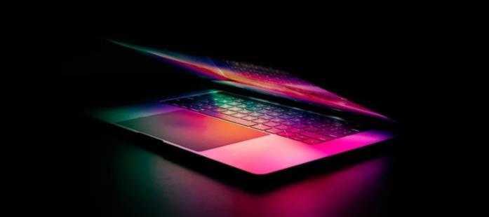 MacBookpro 2021配置_MacBookpro 2021具体配置