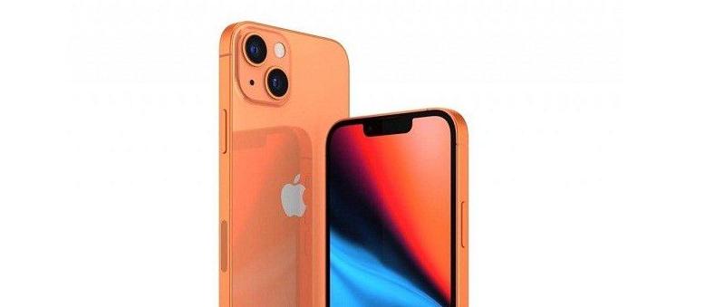 iphone13海南免税店多少钱_iphone13海南免税店价格