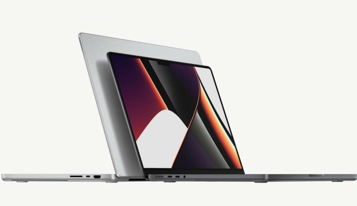 苹果新品发布会2021有哪些产品_苹果新品发布会2021年10月新品