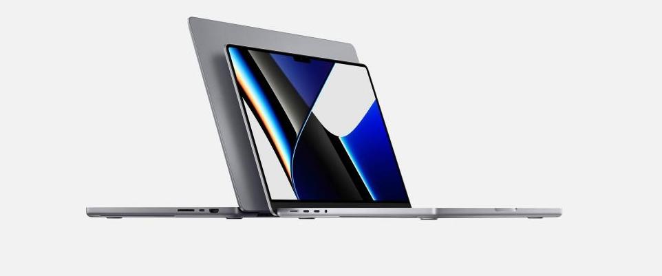 MacBookPro2021怎么样_MacBookPro2021值得入手吗