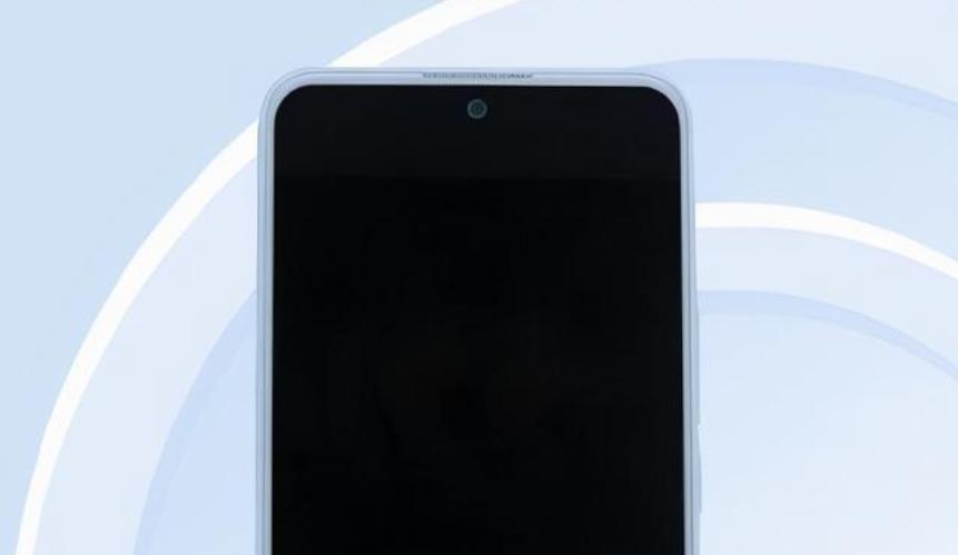 格力大松手机5g参数配置_最新消息