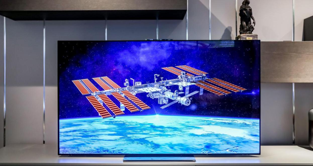 2021双十一65寸电视推荐_双十一65寸电视高性价比推荐