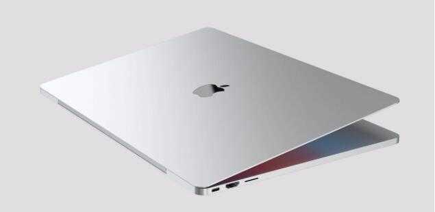 16英寸macbook pro适合什么样的人?