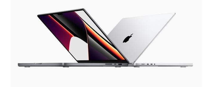 新款 Mac Book Pro 14寸值得买吗_全面评测