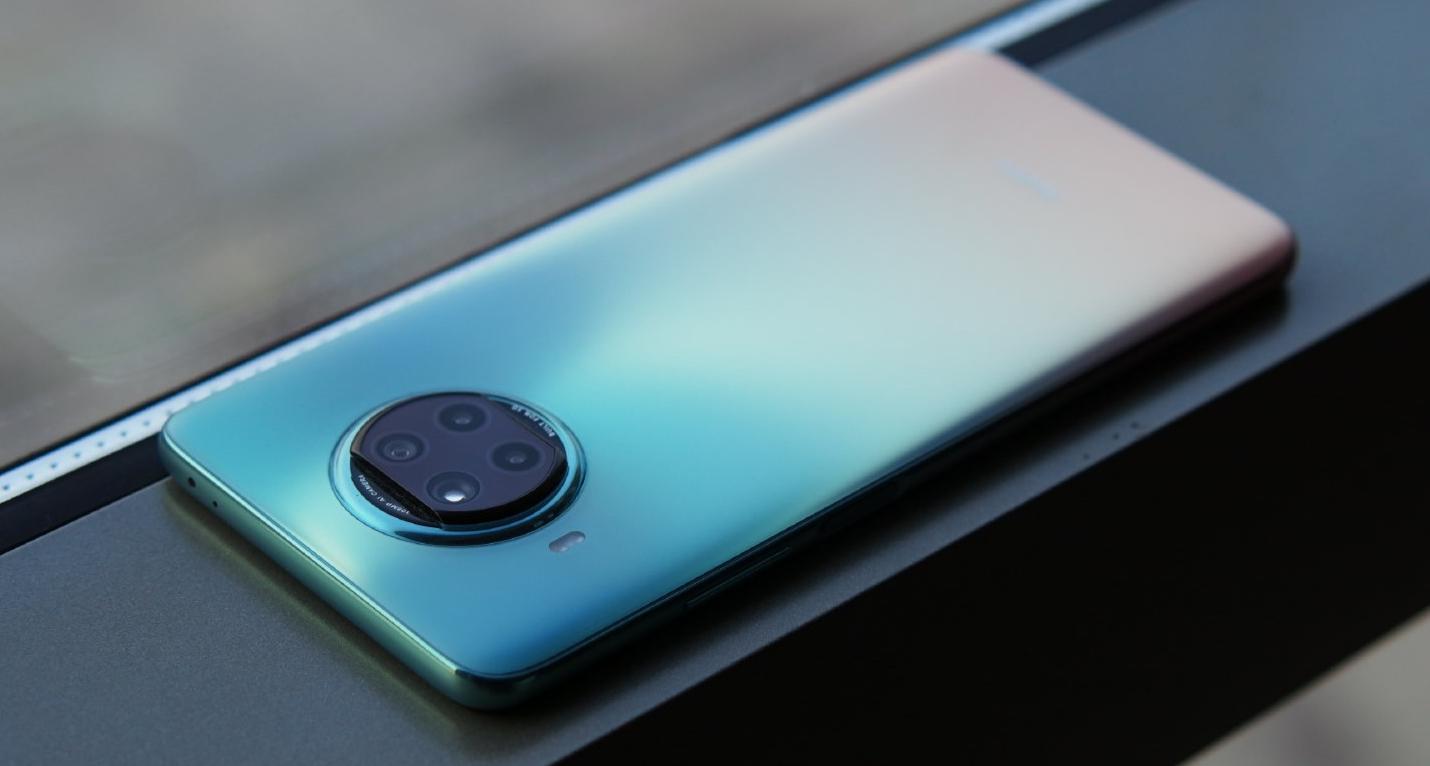 千元5g手机性价比排行榜2021_性价比最高的5g千元机