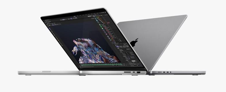 新款 Mac Book Pro 16寸值得入手吗_全面评测