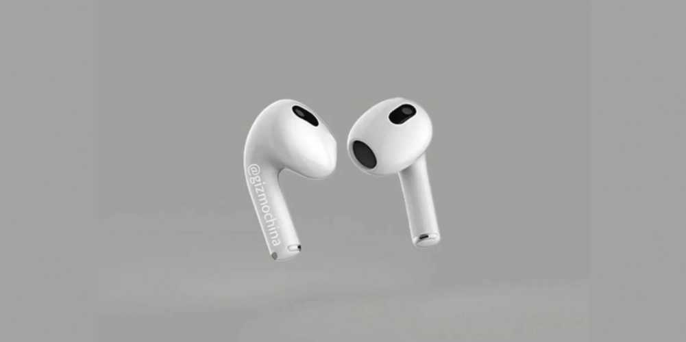 AirPods3与AirPods Pro的区别_买哪个性价比更高?