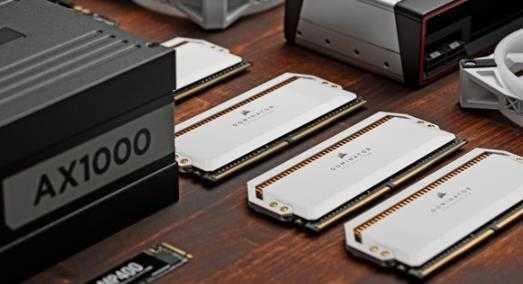 DDR5内存价格_DDR5内存多少钱