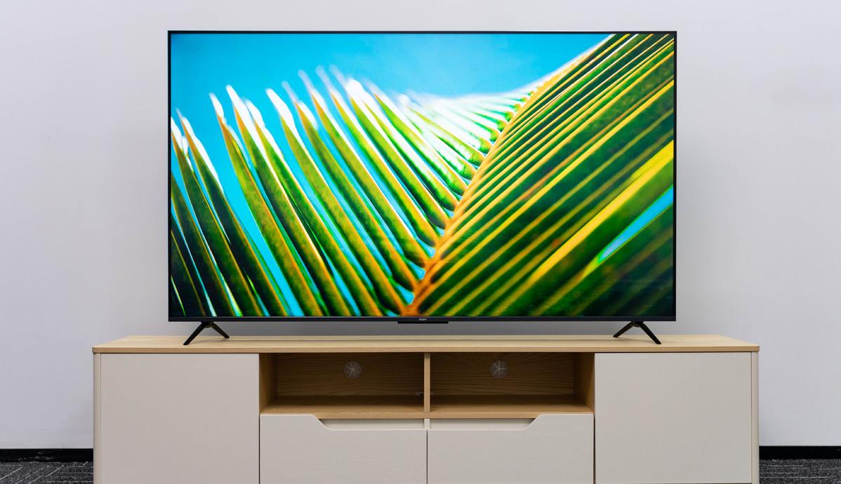 redmi智能电视x 2022款价格_redmi智能电视x 2022款多少钱一台