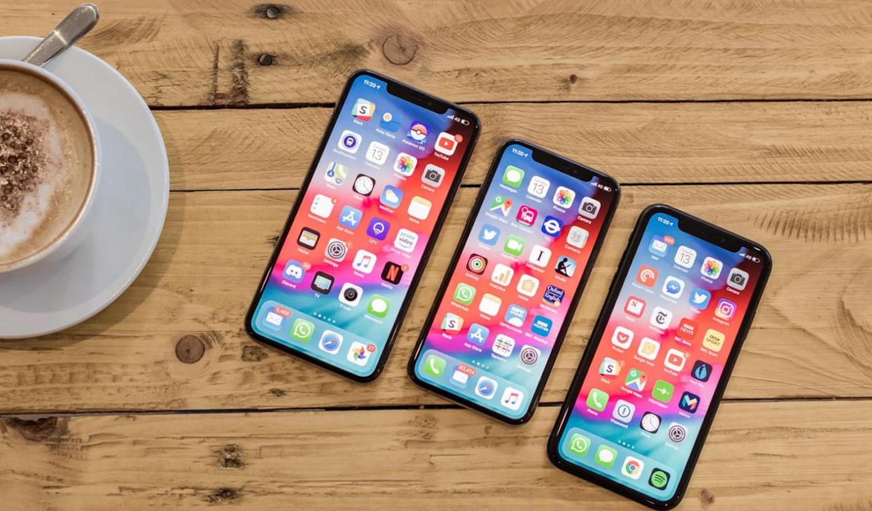 iphone14会大改吗_苹果14会改变外观吗