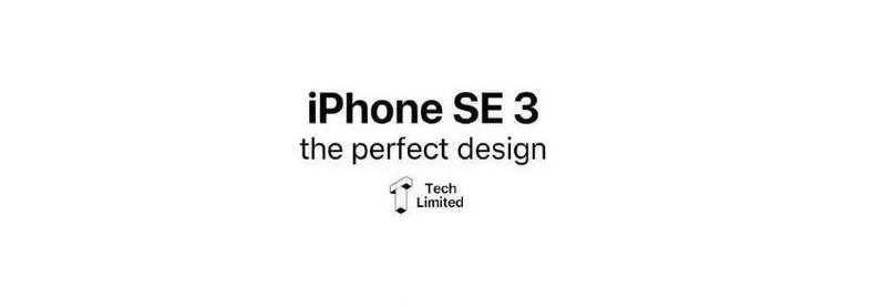 iphonese3双卡吗?支持双卡双待吗?
