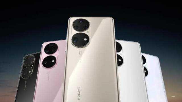 鸿蒙3.0系统支持哪些手机?鸿蒙3.0支持机型