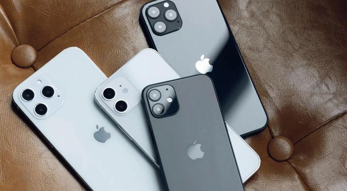 iphone12双十一有优惠吗_2021苹果12在双十一的价格