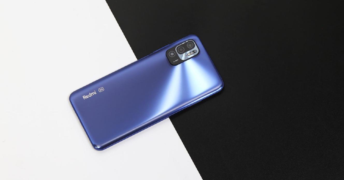 1000-2000性价比高的手机排行榜2021_1000-2000性价比高的手机推荐