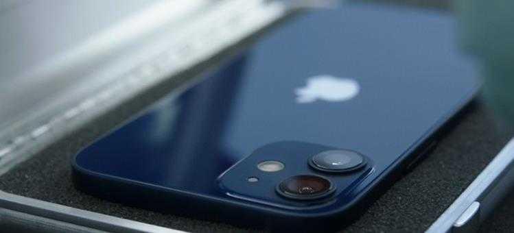 2021双十一iphone12价格_2021双十一iphone12价格多少