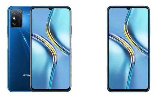 荣耀X30Max屏幕多大_荣耀X30Max屏幕尺寸