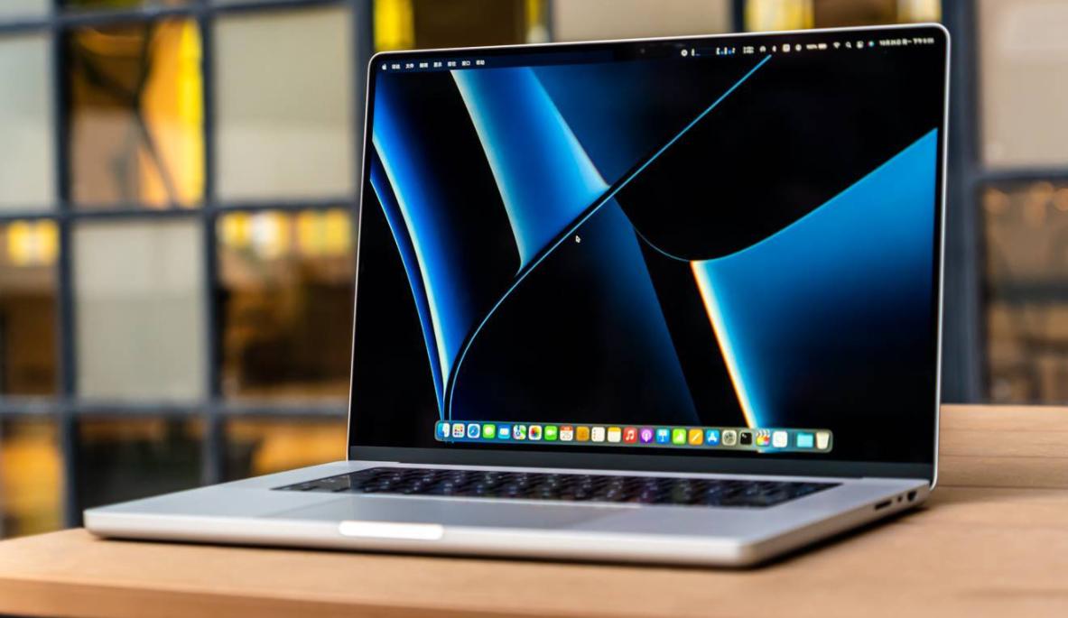 Macbookpro2021款缺点_Macbookpro2021最严重缺点