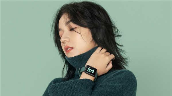 红米Watch2值不值得买_红米Watch2值不值得入手