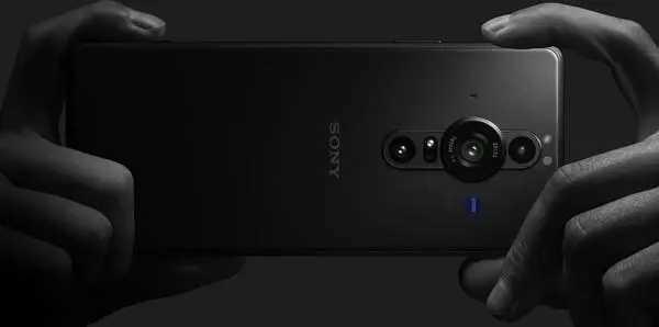 索尼Xperia Pro-I评测_索尼Xperia Pro-I全面评测