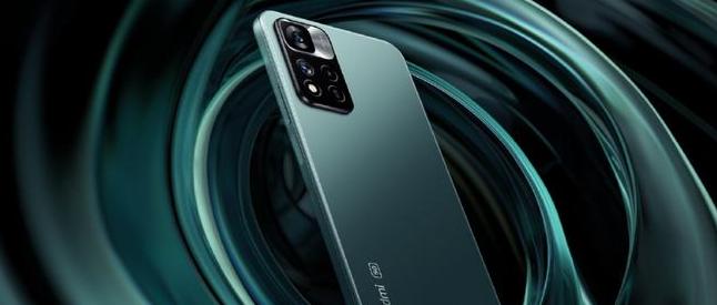 2021年双十一1000-1500元手机怎么选_1000-1500元手机推荐