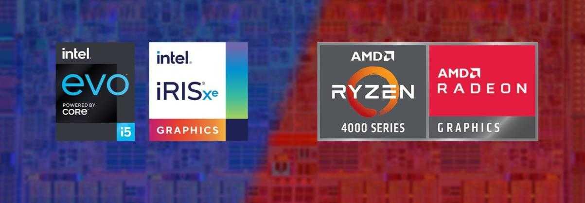 r55600G和i511400买哪个_r55600G和i511400怎么选择