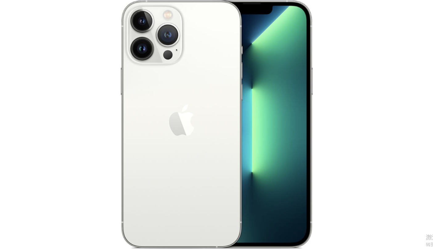 双十一iphone13pro会降价吗_iphone13pro双十一价格